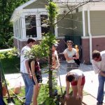 Join our Community Workday