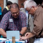 Stewardship Kick-Off Sunday, September 30